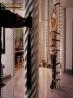 Нежный бандаж грудастой стервы, фото 13