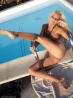 Сексапильная Виктория с длинными ногами и обалденной жопой, фото 13