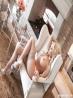 Джесси гламурная девка с голыми дойками (18 фото), фото 6