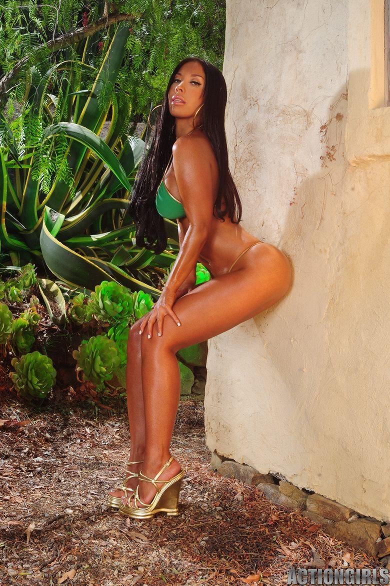 Сочные латинки порно фото 13 фотография