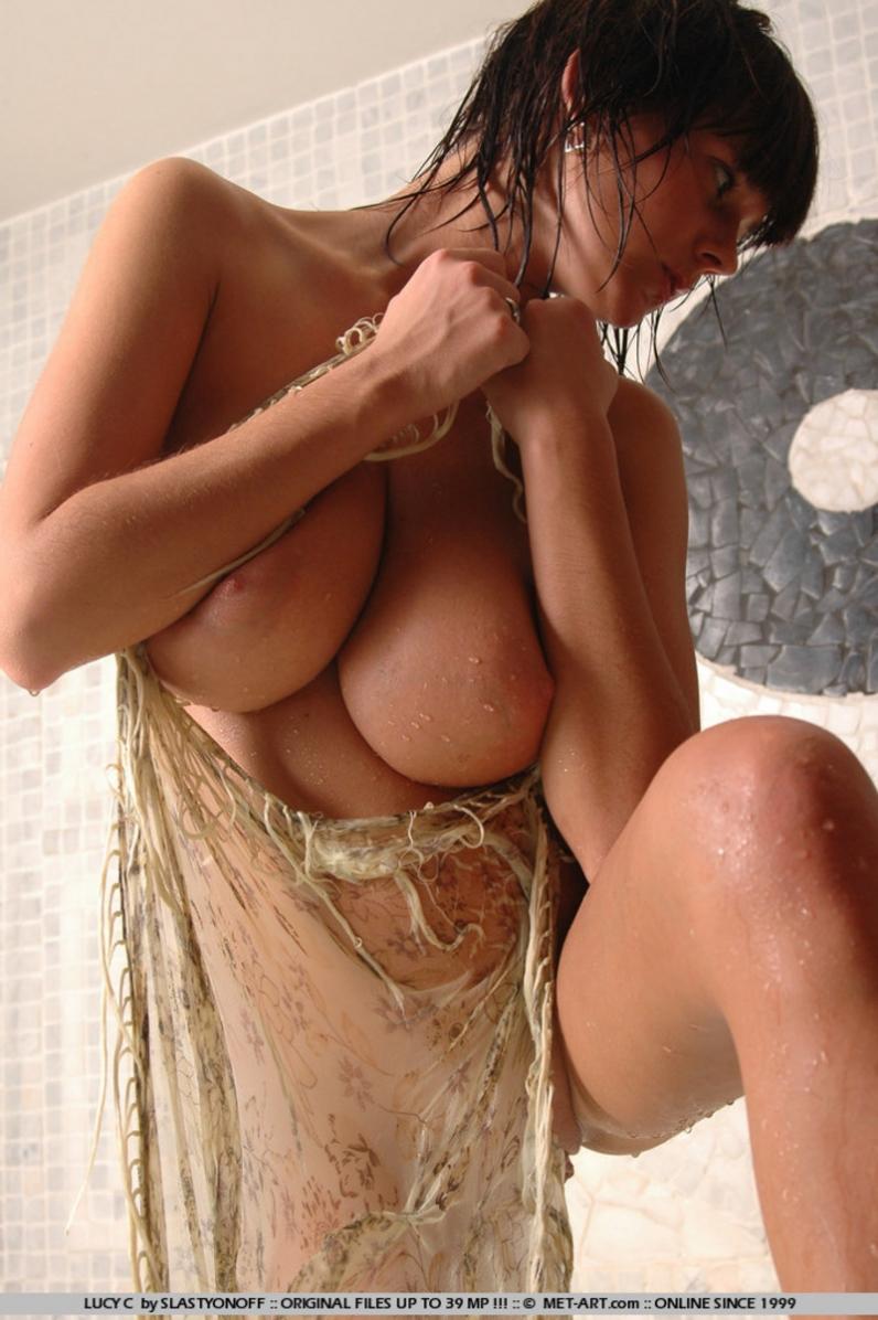 Фото эротика женщины с большой грудью 20 фотография