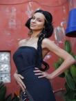 Изящная греческая девушка с голой жопой (16 фото), фото 2