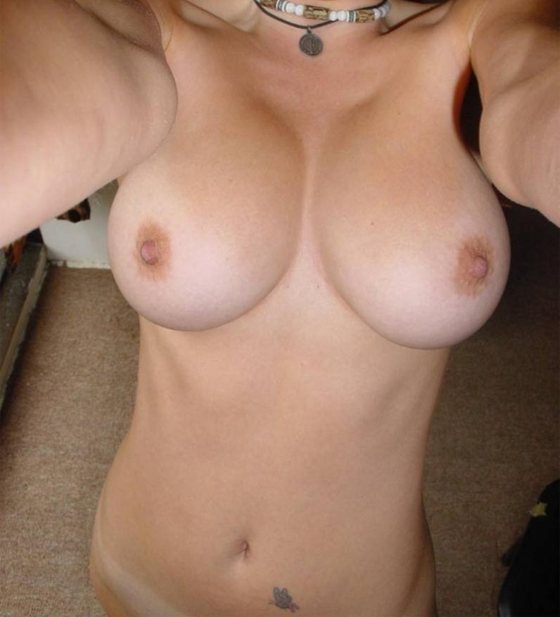 Фотки сиськи голые