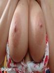 Частный голяк веселых сисек, фото 12