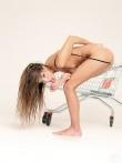 Голая попка за покупками (12 фото), фото 3