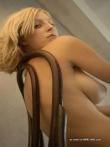 Задорные голые доечки на любительских фото, фото 14