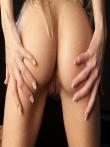 Золотая задница на длинных ножках, фото 9