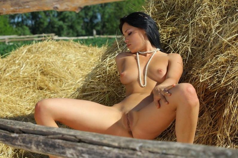 самые красивые девушки татарстана порно фото