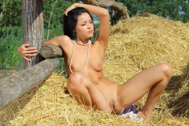 Эротика Лучшая фото эротика с голыми девушками