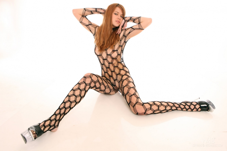 Порно Фото бесплатно и Онлайн без регистрации