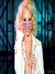 Звездная задница клубной телочки Aaliyah Love, фото 3