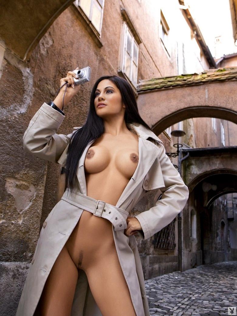 Испанские Порно Модели