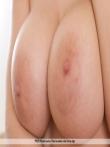 Знойные голые сиськи аппетитной блондинки Vanea, фото 2