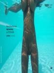Красивая негритянка с огромными натуральными сиськами под водой, фото 2