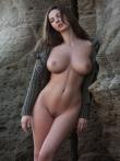 Красивые голые девушки для вас, фото 6