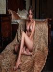 Красивые голые девушки для вас, фото 7