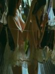 Яркие кадры эротических фото сессий, фото 25