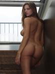 Яркие кадры эротических фото сессий, фото 6
