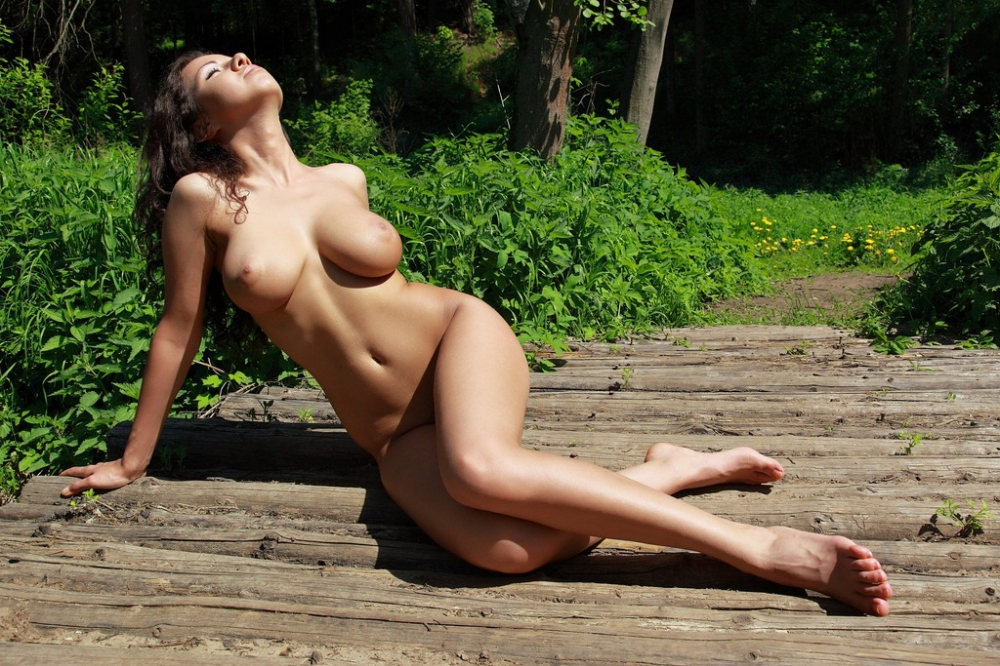 TOP 500 Nudes - Top Rated Beautiful Naked Women and Sexy.