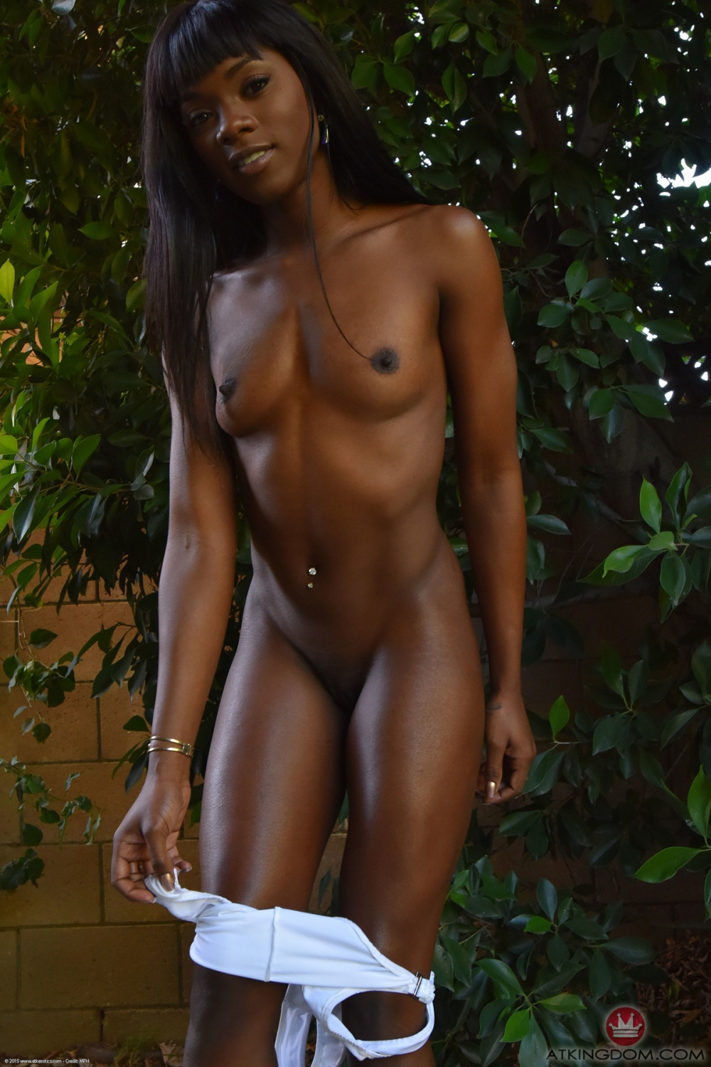 porno-onlayn-video-s-negrityankoy