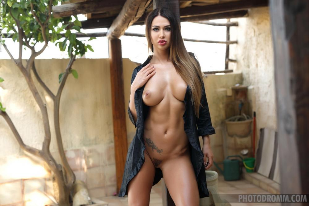 Justyna Peituda Muito Safada De Lingerie Renda Sexy Com Foxhq 1