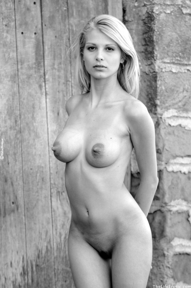 порно фото ru girls