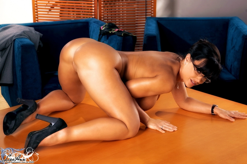 Порно в роли звезд фото 733-668