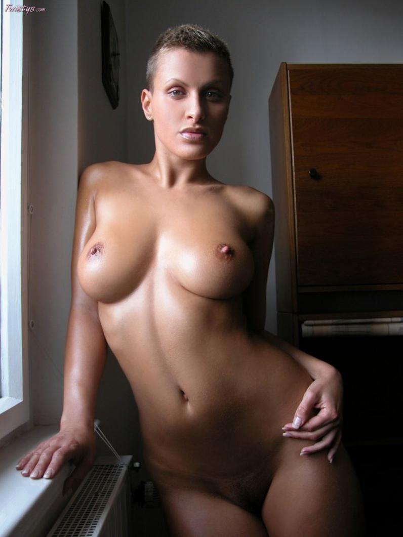 Смотреть порно с большими грудями из россии