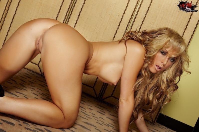 голые элитные проститутки фото