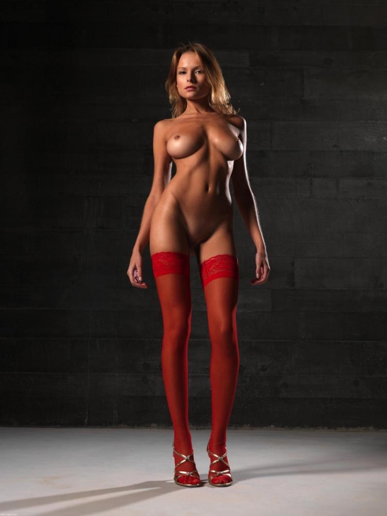 eroticheskie-fotki-onlayn