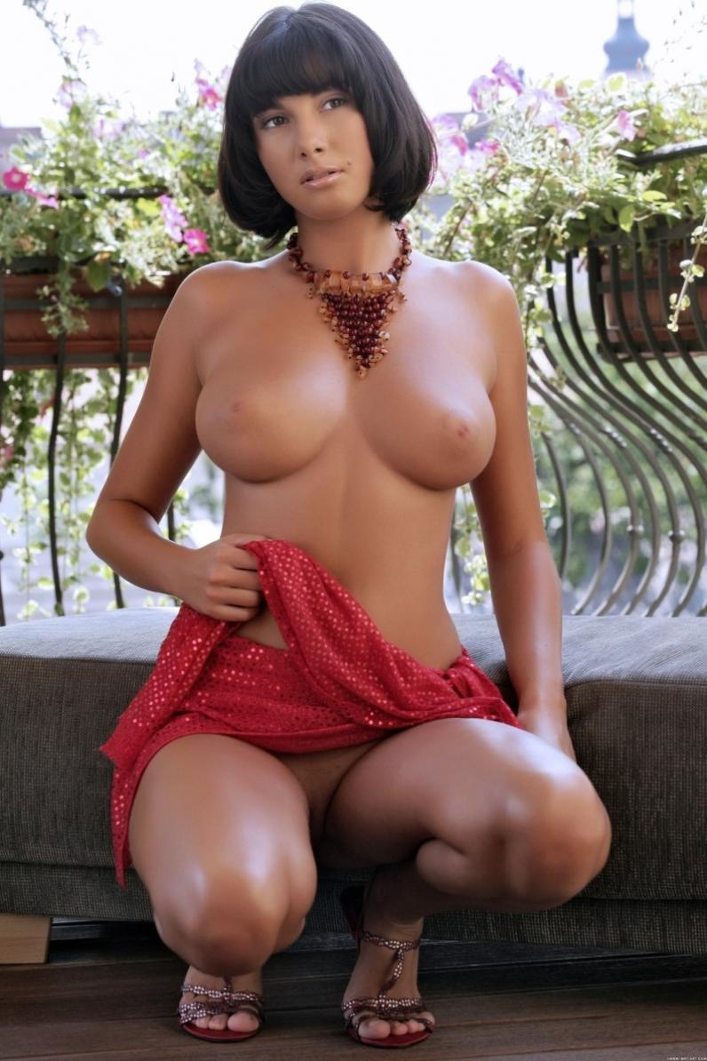 девушка на отдыхе в турции эротические фото