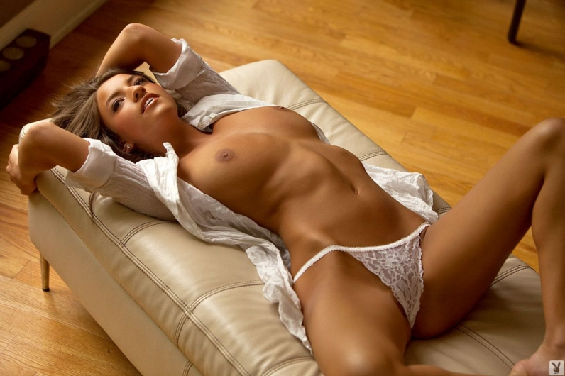 Лучшие сексуальные девушки фото 73014 фотография