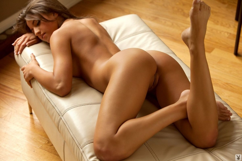 Голые красивые фигуры порно фото 46904 фотография