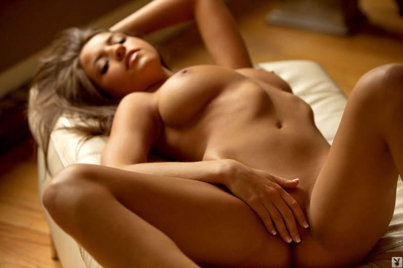 девушка с красивым телом и фигурой в порно