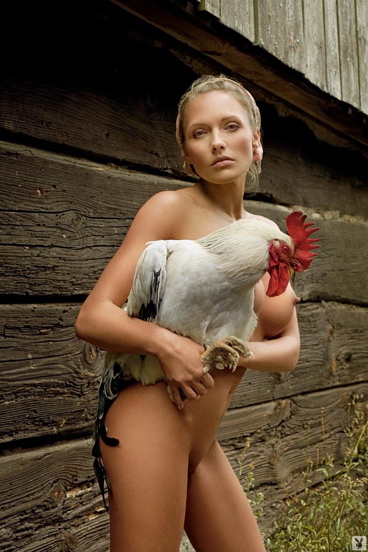 Польские девушки ню>> vipreplicavip.ru :: Огромный сборник домашней ...