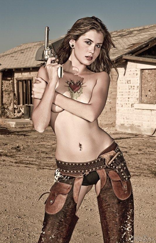 смотреть эротические фото девушек в бикини и проно