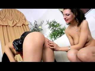Порно дпя видавших виды
